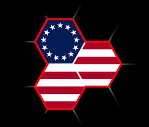 Military-Lens-Circle