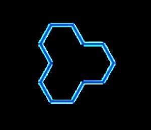 police-lens-circle