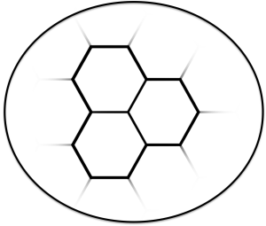 school-lens-circle