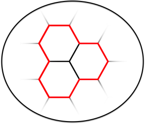 security-lens-circle